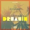 California Dreamin - EP