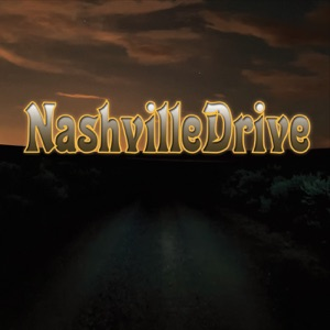 Nashville Drive - Reckless - Line Dance Music