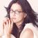 download lagu Home - Angela Aki mp3