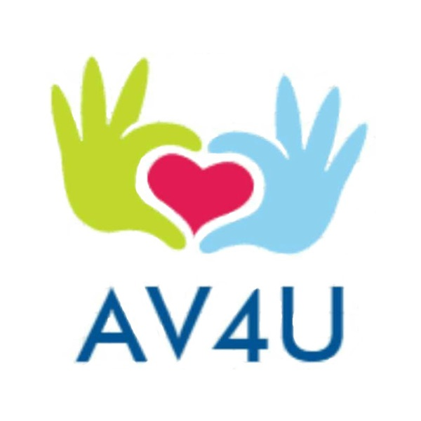 Overeaters Anonymous - AV4U Special Edition Podcasts