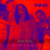Nirvana (Asher Remix) - Single
