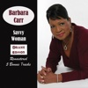 Savvy Woman Deluxe Edition - Barbara Carr