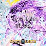 Elton John Tribute (EP)