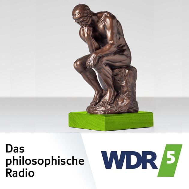 Wdr5 Das Philosophische Radio