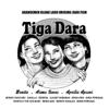 Aransemen Ulang (Lagu Orisinil Dari Film Tiga Dara) - Various Artists