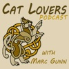 Cat Lovers Podcast