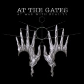 At the Gates - Heroes and Tombs