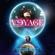 Spectra Sonics & Ital - Voyage