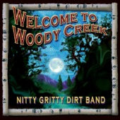 Nitty Gritty Dirt Band - Get Back