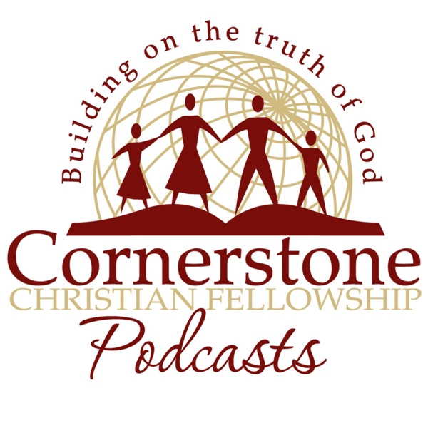 Cornerstone Podcast