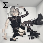 Reol - Give Me a Break Stop Now