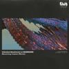 Infected Mushroom & Warriors - Becoming Insane (Remix) artwork