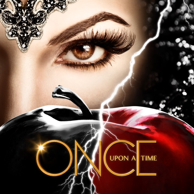 Once Upon a Time - TV Show Reviews - Metacritic
