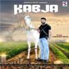 Kabja - Single - Jaskaran Sidhu