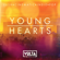 Volta Music: Young Hearts - Various Artists