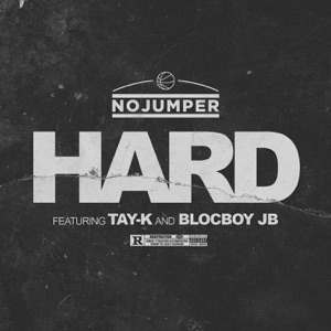 Hard (feat. Tay-K and BlocBoy JB) - Single Mp3 Download
