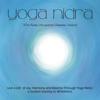 Xenia Splawinski - Yoga Nidra (Original Staging) artwork