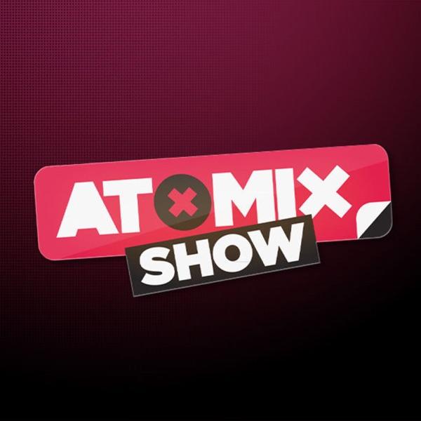 #AtomixShow