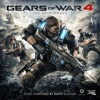 Gears of War 4 The Soundtrack