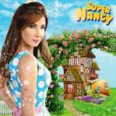 Sana Helwa Nancy Ajram - Nancy Ajram