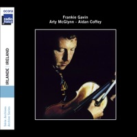 Irlande (Live) by Frankie Gavin, Arty McGlynn & Aidan Coffey on Apple Music