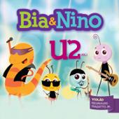 Bia & Nino - U2, Vol. 1