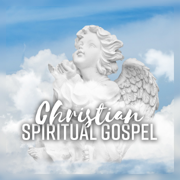 Christian Spiritual Gospel: Relaxing Jazz Lounge, Peaceful Happiness, Inspirational Vibes - Jazz Music Collection Zone