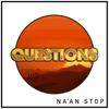 Questions - Single