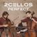 2CELLOS Perfect - 2CELLOS