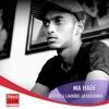 Ma Hade - Single - Lahiru Jayasanka