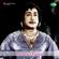 Sendru Vaa Magane - K. B. Sundarambal