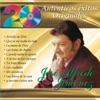 20 Auténticos Éxitos Originales - José Alfredo Jiménez, Vol. 2, José Alfredo Jiménez