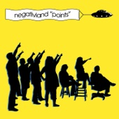 Negativland - No Hands