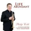 Life Abundant - Philip Cobb, Cory Band, Dr Stephen Cobb & Benjamin Horden