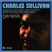 Charles Sullivan - Genesis