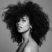Alicia Keys - Blended Family (What You Do For Love) [feat. A$AP Rocky]