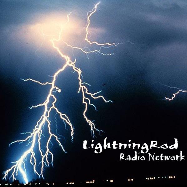 LightningRod Radio Network