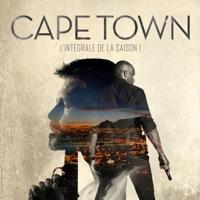 Télécharger Cape Town, Saison 1 (VOST) Episode 6