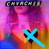 Love Is Dead, CHVRCHES