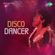 Disco Dancer (Original Motion Picture Soundtrack) - Bappi Lahiri