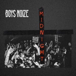 Midnight - EP Mp3 Download