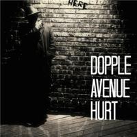 Dopple Avenue Hurt podcast