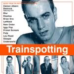 Damon Albarn - Closet Romantic
