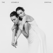 The Jezabels - Flowers In The Attic