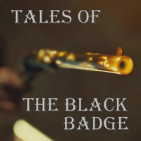 Tales Of The Black Badge - A Wynonna Earp Fan Podcast podcast