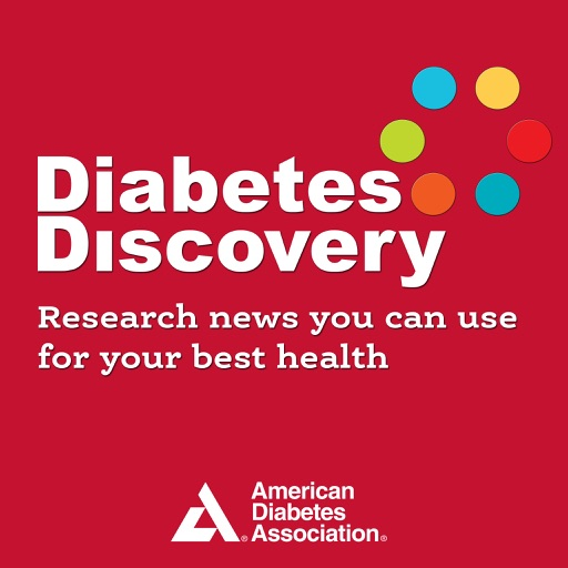 Best Episodes Of Diabetes Discovery Podcast