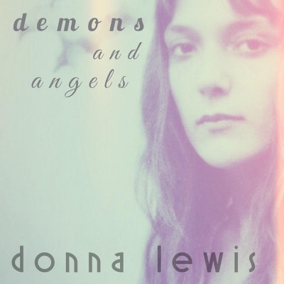 Demons and Angels - Single - Donna Lewis