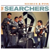 The Searchers - Love Potion No.9