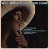 Afro Cuban Discotheque Sound