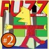 Fuzz Dance - 2 - Various Artists